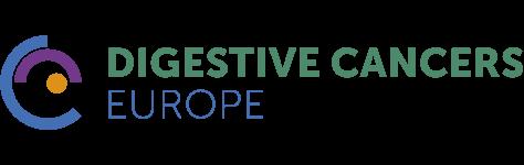 Digestive Cancers Europe