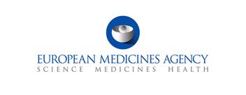 European Medicines Agency (EMA)