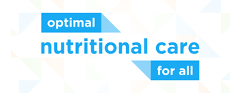 Optimal Nutritional Care for All (ONCA)