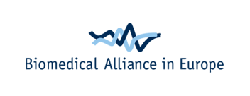 Biomedical Alliance in Europe