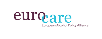 European Alcohol Policy Alliance
