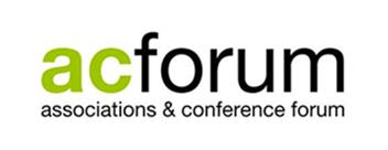 AC Forum
