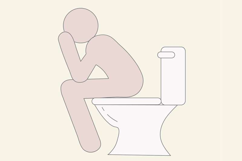 Mistakes in chronic diarrhoea and how to avoid them