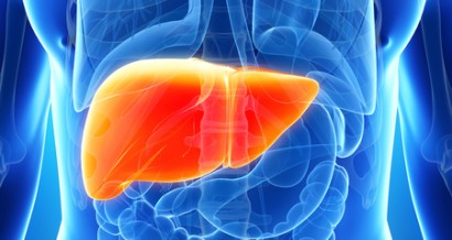 Mistakes in liver function test abnormalities and how to avoid them
