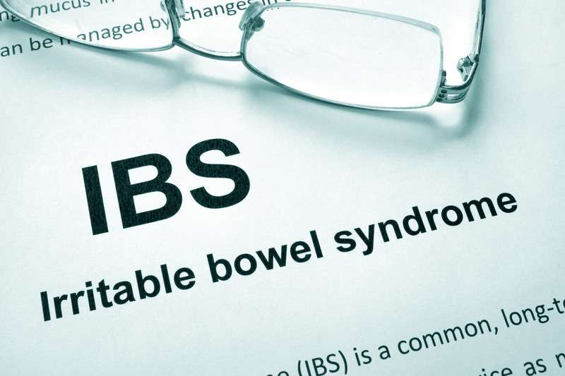 Mistakes In Irritable Bowel Syndrome And How To Avoid Them Ueg United European Gastroenterology