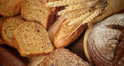 Mistakes in coeliac disease diagnosis and how to avoid them